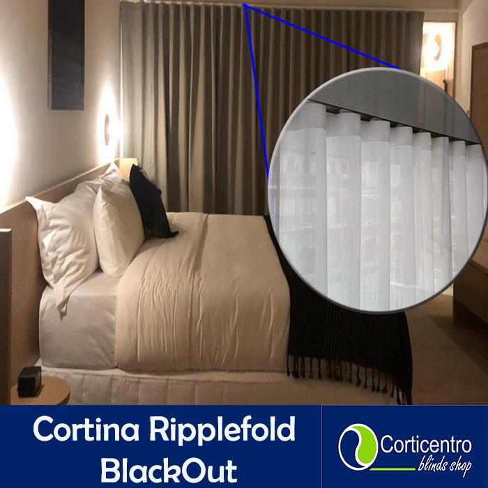 CORTINA_riplefoldzoom