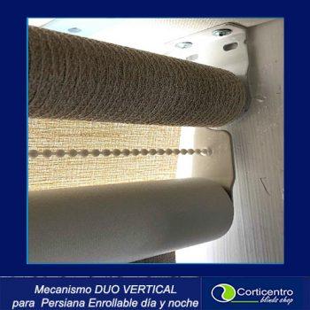 mecanismo_duo_vertical